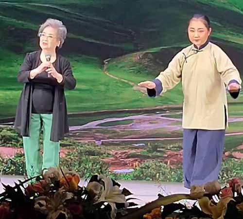 20210504李桂霞评剧传承7