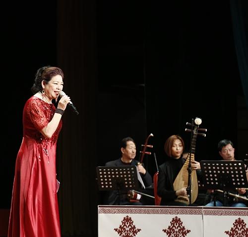 品牌九—相册—河北梆子专场
