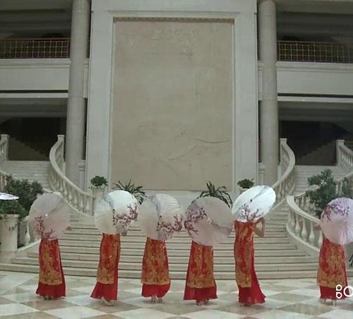 20200107欢乐迎新春6
