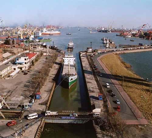 20200319新港船闸