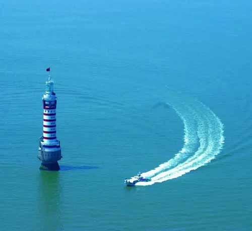 20200322大沽灯塔