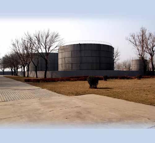 20200403三菱油库