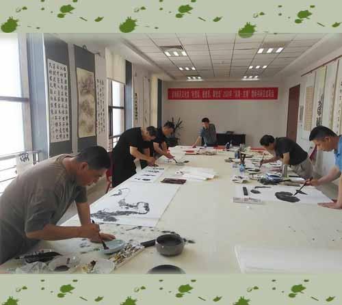 品牌五-资讯-20200724滨海·甘南