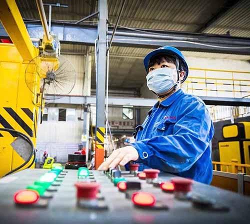 20200813企业环保摄影(一)