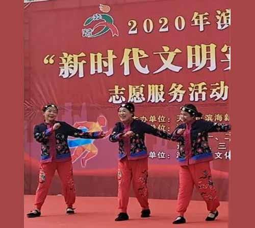 20200926中秋(海滨街)
