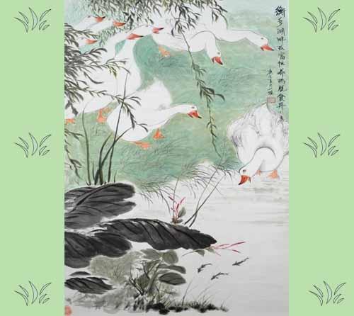 20201029河北衡水(美术)