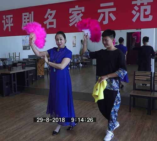 20201116李桂霞-2018.8.29王进