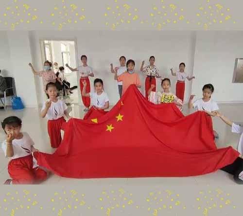 20201116李桂霞-2020绣红旗组合