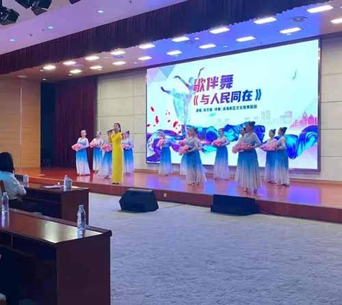 20210611清廉北塘