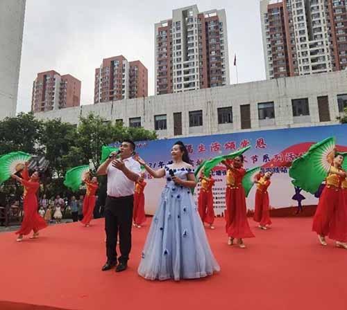 品牌二-20210724乡村艺术(北塘)