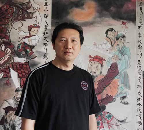 【预告】滨海市民公益大讲堂开始报名